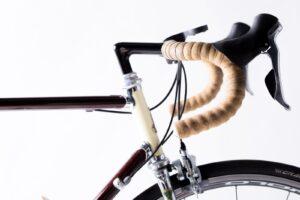 ロードバイク初心者におすすめ!10万円台で買えるロードバイク!メーカー別11選!