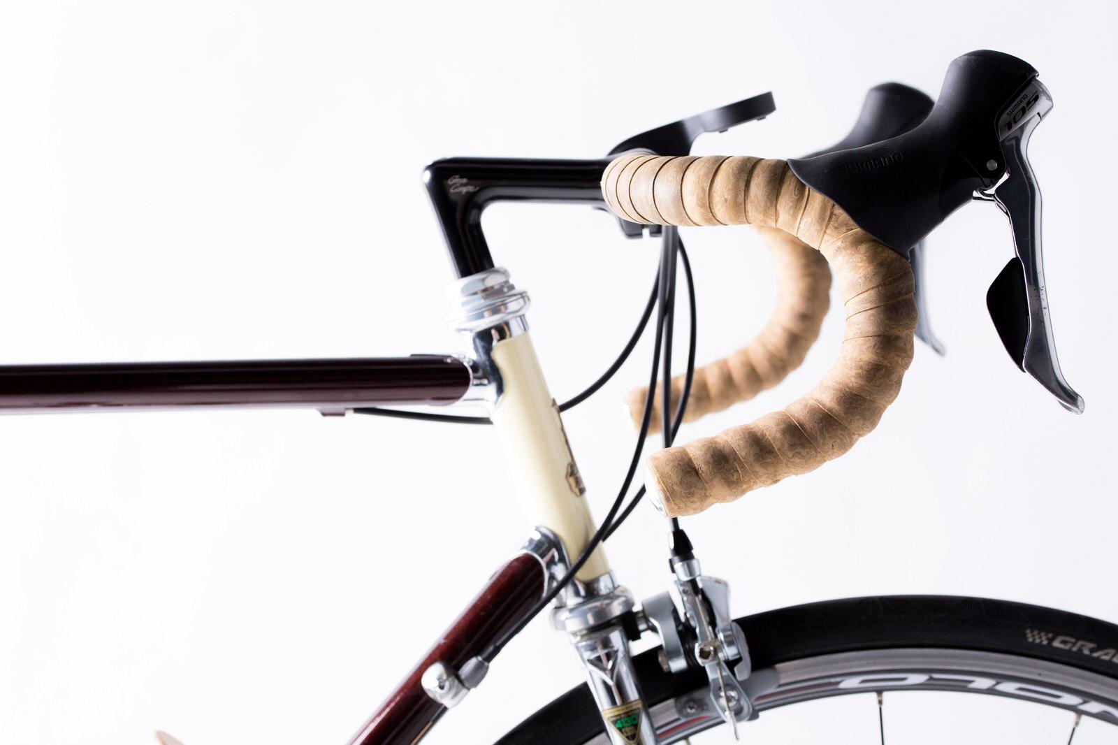 ロードバイク初心者におすすめ!10万円台で買えるロードバイク!メーカー別11選! | コミーの部屋